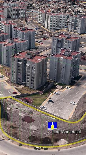 Atizapán_-_Rincón_Lote_comercial.jpg