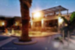 Diseño de exteriores, amenidades, paisae, jardines, abercas