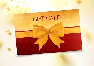giftcard01.jpg