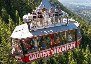 grouse-mountain_edited.jpg