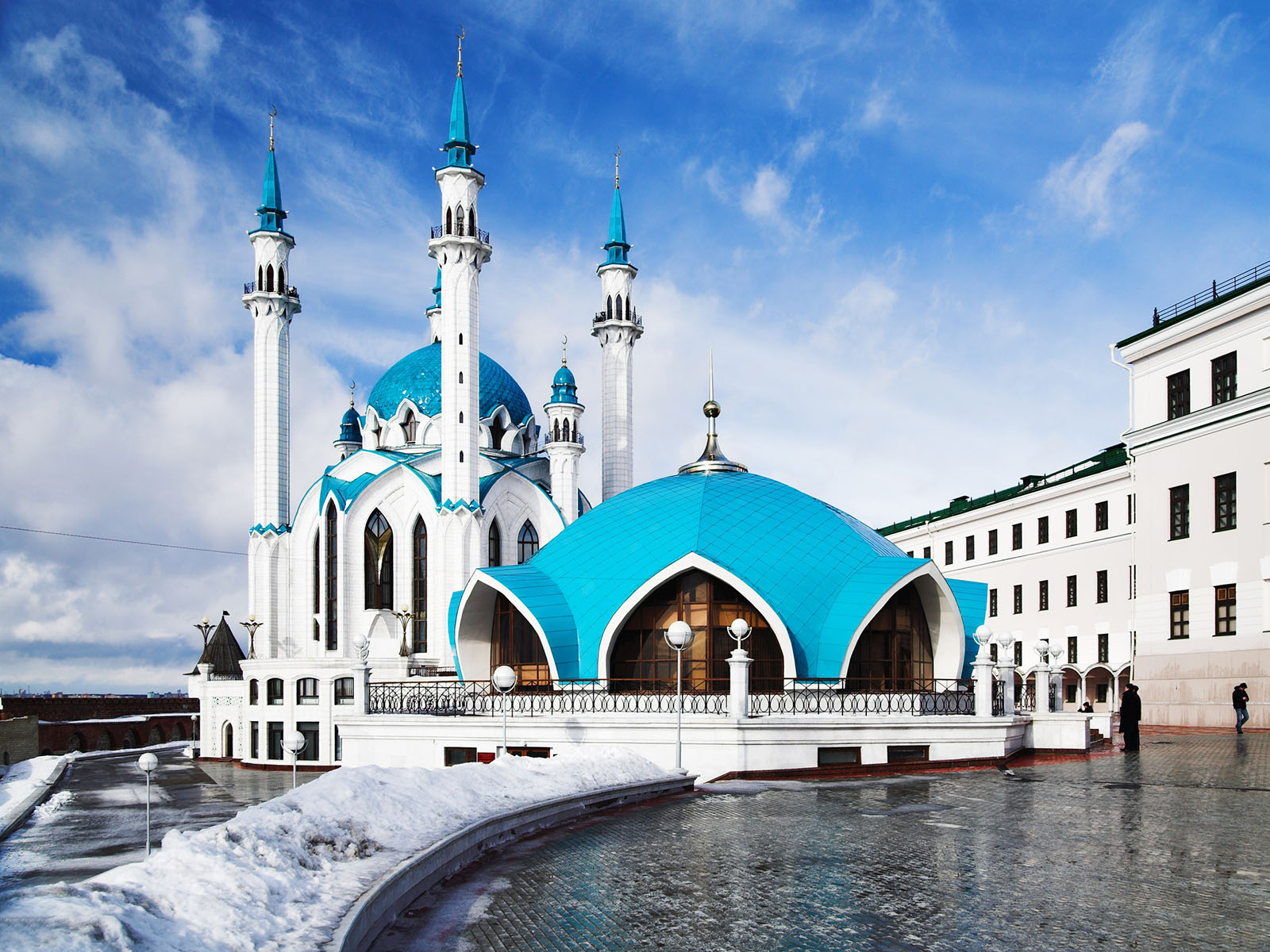 Kazan-mechet-kul-sharif_