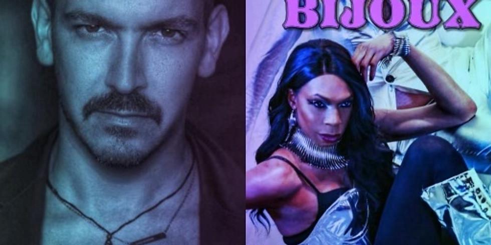 Bovian & Bijoux