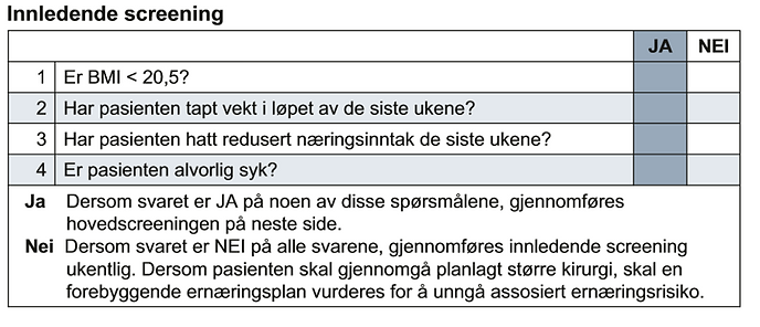 wounds ernæring 1.PNG