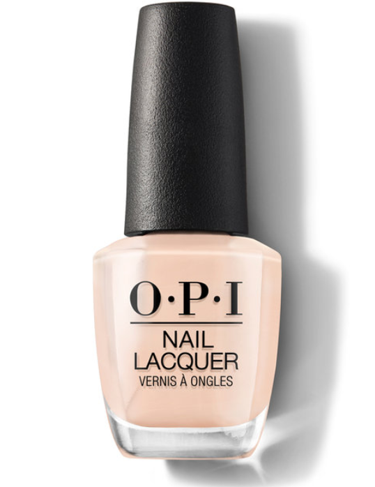 https://www.lookfantastic.com/opi-soft-shades-nail-lacquer-samoan-sand-15ml/11154456.html?affil=thggpsad&switchcurrency=GBP&shippingcountry=GB&shoppingpid=503169&thg_ppc_campaign=71700000047040822&adtype=pla&product_id=11154456&gclid=EAIaIQobChMIjLmgncb83wIVLpPtCh19bQfbEAQYASABEgKuufD_BwE&gclsrc=aw.ds