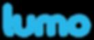 lumo_logo.png
