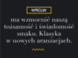 wrclw