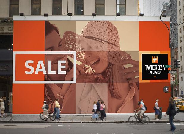 Billboard 0049 2020-11-20.jpeg