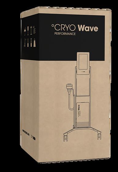 Box 0017 2020-10-13.png