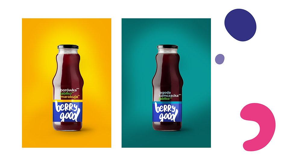 STGU : berry12.jpg