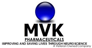 MVK Logo_v4_crop small.jpg