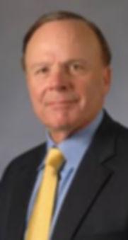 alan breier headshot.jpg