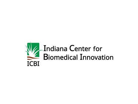 ICBI.jpg
