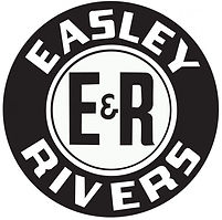 Easley-and-rivers-official-768x760.jpg