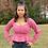 Thumbnail: Mauve Pink Top