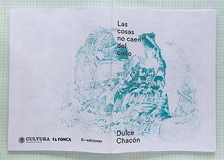 LasCosasPortA-DulceChacon.jpg