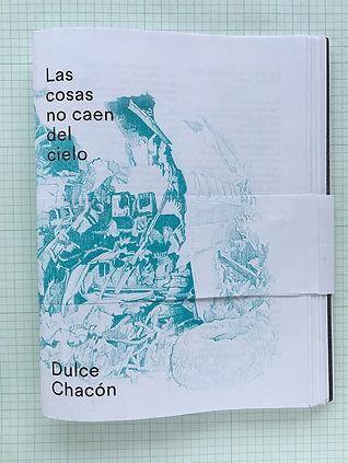 LascosasPortadaW-DulceChacon.jpg