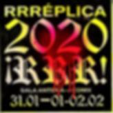 2020Rrreplica.png