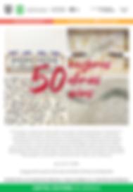 2020-50 cartel 1 de marzo.png