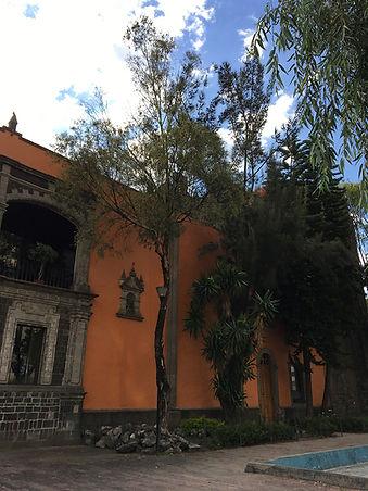 ConventoSantiagoW.jpg