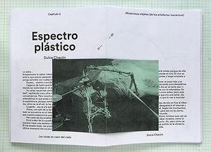 LasCosasCap2-DulceChacon.jpg