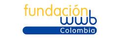 fundación-wwwb.jpg