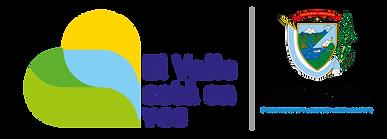 logo-gobernación-alta_2016_-_2019.png