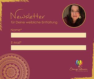 Samya Vossmann Newsletter.png