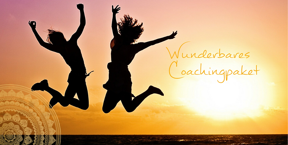 Wunderbares-Coachingpaket.png