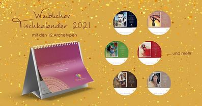 Weiblicher-Tischkalender-Archetypen.png
