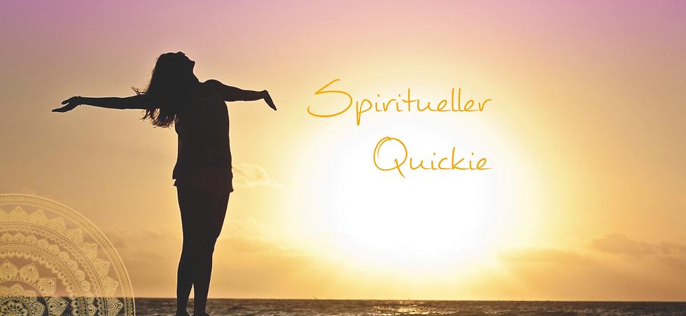 Spiritueller-Quickie.png