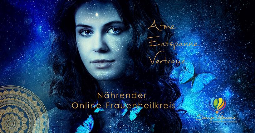 Online-Frauenheilkreis.png