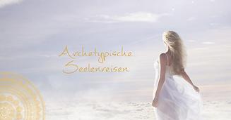 Archetypen-Seelenreise.png
