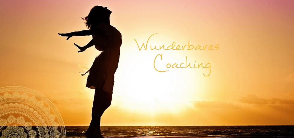 Wunderbares-Coaching.png