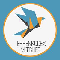 EOM-Ehrenkodex-Mitglied-Logo-web.png