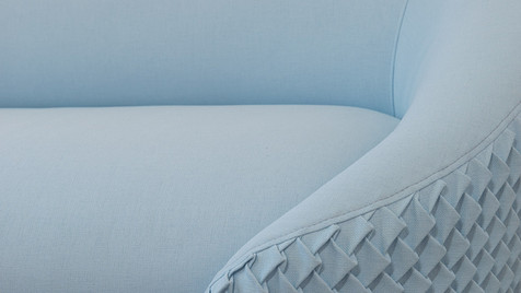 Andalusia Sofa