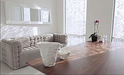 Marshmellow sofa.png