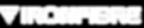ironfibre logo.png