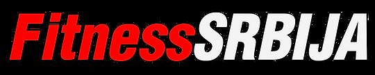 logo FS mali.png