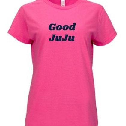Good JuJu Women's T-Shirt