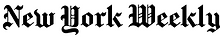 New York Weekly Logo.png
