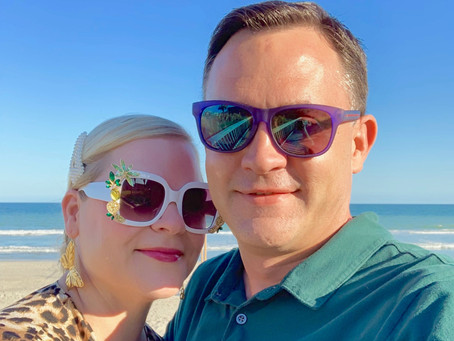 48 Hours in Myrtle Beach