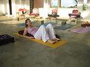 yogastudent3.JPG