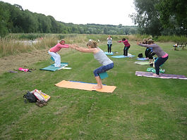 Yoga Watermeadows July 2017 003.JPG