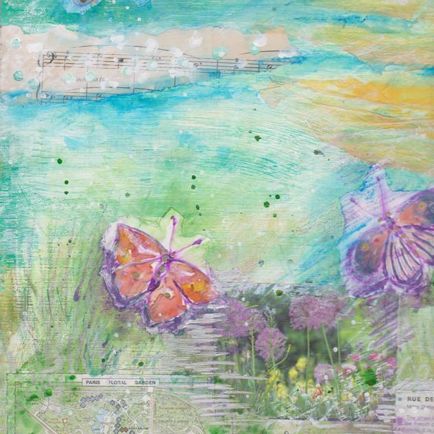 ART4_edited.jpg