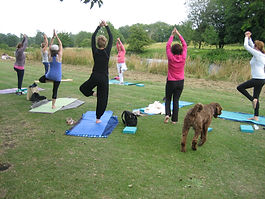 Yoga Watermeadows July 2017 001.JPG