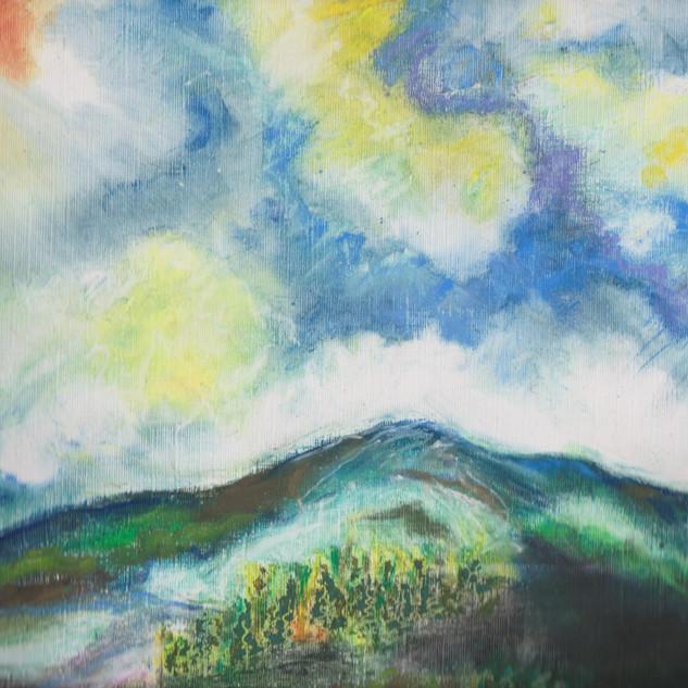 ART6.jpg