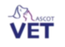 Ascot Veterinary Hospital