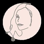 Elena Logo.png