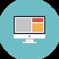 1409323491_web_design_website_monitor_im