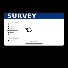 1024px-Online_Survey_Icon_or_logo.svg.pn